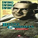 Swing Swing Swing, Vols. 1-5