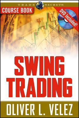 Swing Trading - Velez, Oliver L