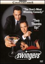 Swingers [Collector's Edition]