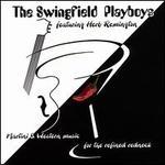 Swingfield Playboys
