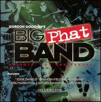 Swingin' for the Fences - Gordon Goodwin's Big Phat Band
