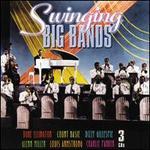 Swinging Big Bands