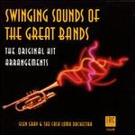 Swinging Sounds of Great Bands