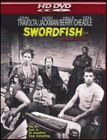 Swordfish [HD]