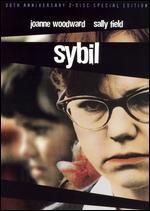 Sybil - Daniel Petrie, Sr.