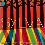 Sylva [CD/DVD]