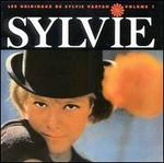 Sylvie [1962]