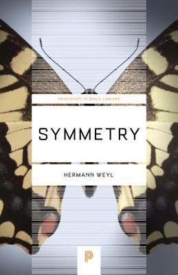 Symmetry - Weyl, Hermann