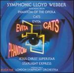 Symphonic Lloyd-Webber