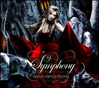 Symphony - Sarah Brightman