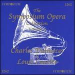 Symposium Opera Collection, Vol. 3