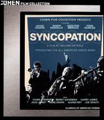 Syncopation [Blu-ray] - William Dieterle