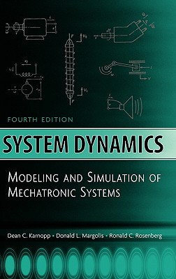 Systems modeling and simulation book pdf Manual