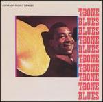 T-Bone Blues [Atlantic]