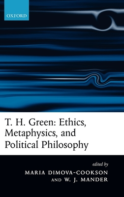 aesthetics art essay in metaphysics music philosophical This is a long-awaited reissue of jerrold levinson's 1990 book music, art, and metaphysics essays is the art of music essays in philosophical aesthetics.