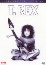 T.Rex EP