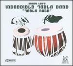 Tabla Rock