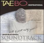 Tae Bo Inspirational: Walk By Faith..Not By Sight