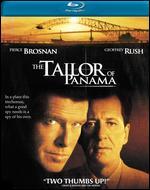Tailor of Panama [Blu-ray] - John Boorman