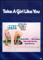 Take a Girl Like You - Jonathan Miller