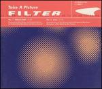Take a Picture [US CD5/Cassette]