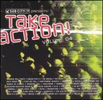 Take Action!, Vol. 4