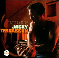 Take This - Jacky Terrasson