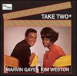 Take Two [Take Two+]