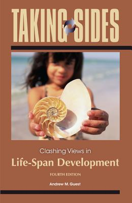 taking sides clashing views in lifespan development Taking sides: clashing views in lifespan development by guest,andrew and a great selection of similar used, new and collectible books available now at abebookscom.