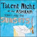 Talent Night at the Ashram [LP]
