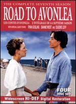 Tales From Avonlea: Season 07