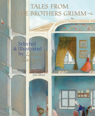 Tales from the Brothers Grimm - Brothers Grimm