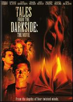 Tales From the Darkside: The Movie - John Harrison