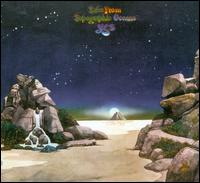 Tales from Topographic Oceans [Bonus Tracks] - Yes