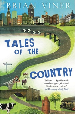 Tales of the Country - Viner, Brian