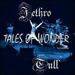 Tales Of Wonder: The Interviews