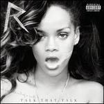 Talk That Talk [Deluxe Version]