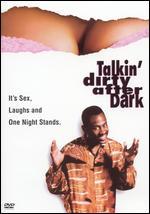 Talkin' Dirty After Dark - Topper Carew