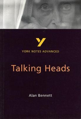 Talking Heads - Dick, Delia
