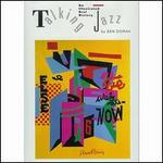 Talking Jazz/The Book