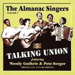 Talking Union, Vol. 1