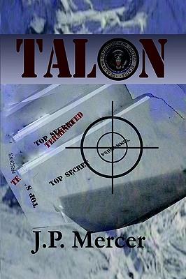 Talon - Mercer, J P