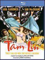 Tam-Lin [Blu-ray]