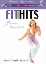 Tamilee Webb: Fit to the Hits - Rock Hard Assets - Andrea Ambandos