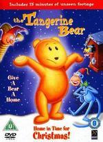 Tangerine Bear: Home in Time for Christmas
