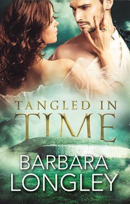 Tangled in Time - Longley, Barbara