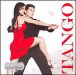 Tango [Columbia River]