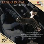 Tango Royal
