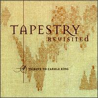 Tapestry Revisited: A Tribute to Carole King - Various Artists