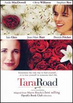 Tara Road - Gillies MacKinnon